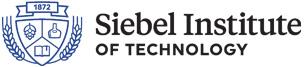 Siebel Institute