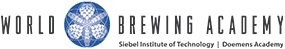World Brewing Academy