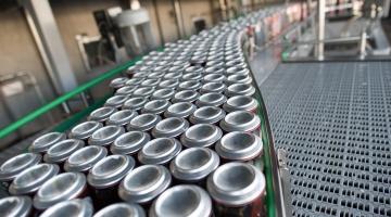 WBA Packaging and Process Technology Module (Module 3)