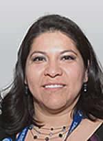 Cady Sanchez