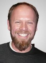 Matthew Brynildson