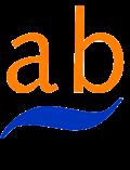AB Vickers Scholarship