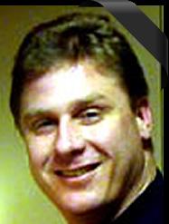 John G. Doble III Memorial Scholarship
